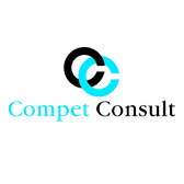 Compet Consult s.r.o.